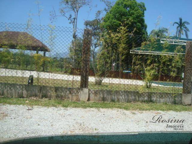 Òtimos terrenos para investimento em morretes - Foto 3