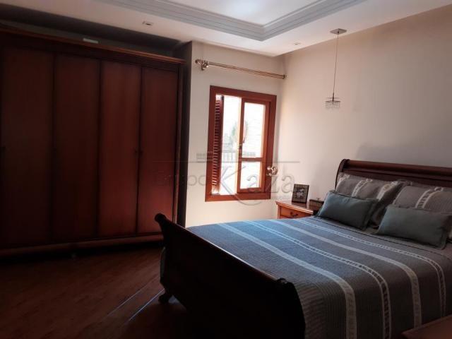 Casa à venda com 3 dormitórios em Jardim satelite, Sao jose dos campos cod:V31435SA - Foto 18