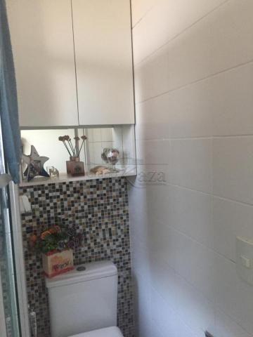 Apartamento à venda com 3 dormitórios cod:V31464SA - Foto 16