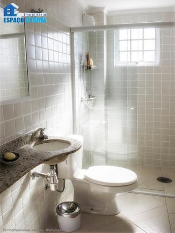 Casa à venda com 3 dormitórios em Jardim britânia, Caraguatatuba cod:CA01530 - Foto 9