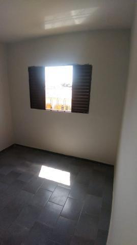 Apartamento para alugar com 2 dormitórios em São salvador, Belo horizonte cod:V971 - Foto 12