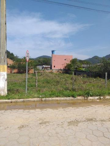 Terreno para venda em itapema, casa branca