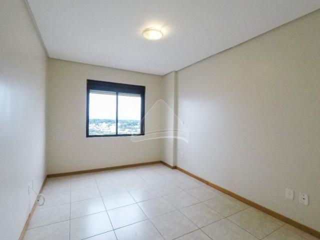 Apartamento para alugar com 1 dormitórios em Centro, Passo fundo cod:4231 - Foto 12