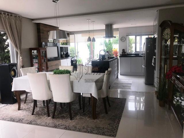 Casa de condomínio à venda com 4 dormitórios em Condado de capão, Capão da canoa cod:CC173 - Foto 19