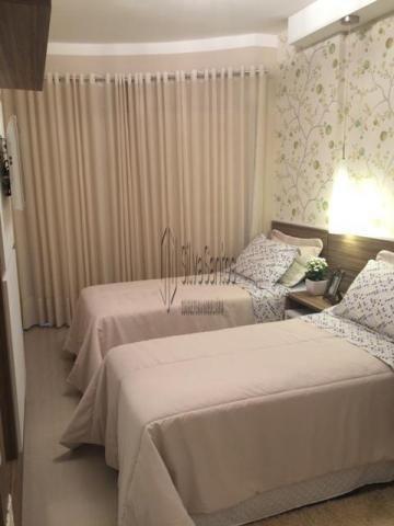 Apartamento à venda com 3 dormitórios em Zona nova, Capão da canoa cod:3D131 - Foto 13