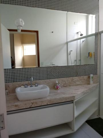 Casa de condomínio à venda com 3 dormitórios cod:V31332SA - Foto 19