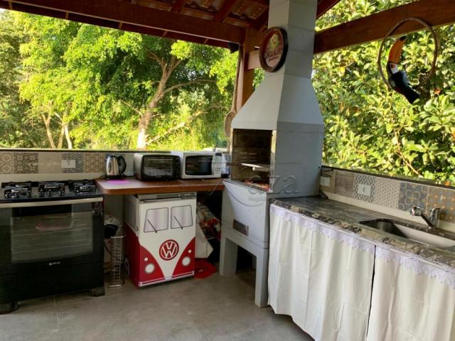 Casa à venda com 4 dormitórios em Almada, Ubatuba cod:V31479AP - Foto 13