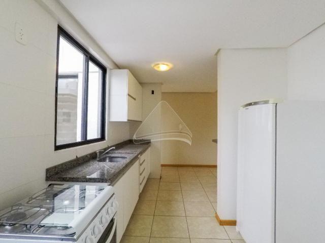 Apartamento para alugar com 1 dormitórios em Centro, Passo fundo cod:4231 - Foto 10
