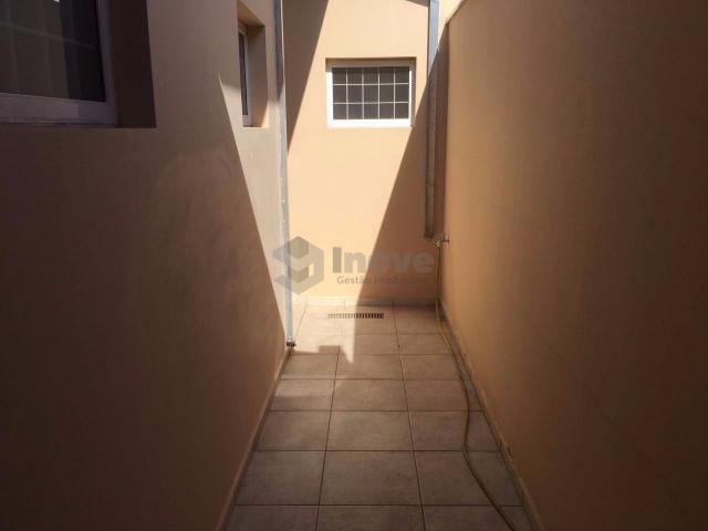 Casa à venda com 2 dormitórios em Jardim colonial, Indaiatuba cod:CA001055 - Foto 4