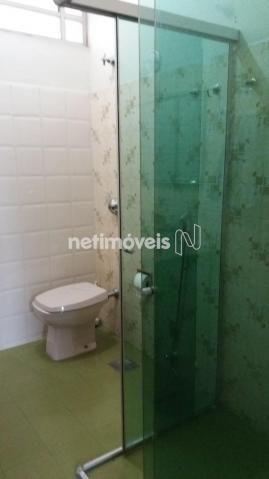 Casa à venda com 3 dormitórios em Glória, Belo horizonte cod:769221 - Foto 11