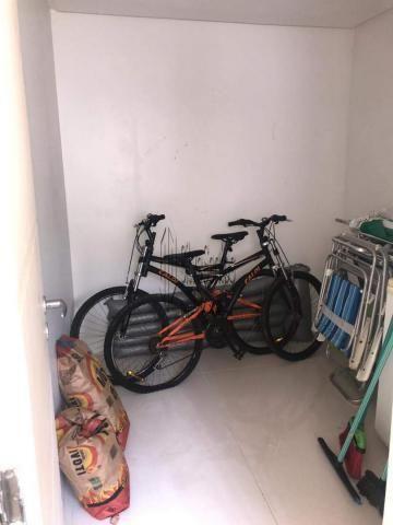 Casa de condomínio à venda com 4 dormitórios em Atlântida, Xangri-lá cod:CC175 - Foto 11