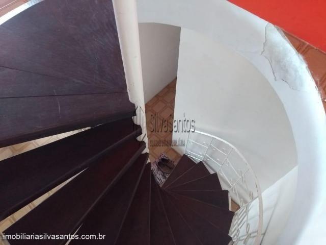 Apartamento para alugar com 2 dormitórios em Centro, Capão da canoa cod:16705314 - Foto 11