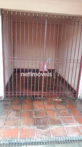 Casa à venda com 3 dormitórios em Glória, Belo horizonte cod:769221 - Foto 7