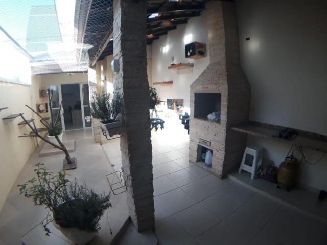 Casa de condomínio à venda com 3 dormitórios em Jardim primavera, Jacareí cod:55773 - Foto 17