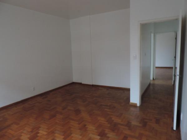 Apartamento para alugar com 2 dormitórios em Centro, Caxias do sul cod:11261 - Foto 5