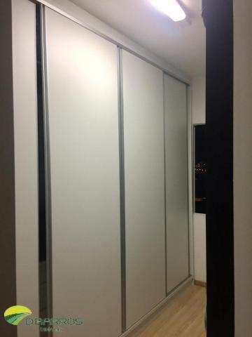 Apartamento taubate- vl s geraldo - 3 dorms - 1 suite - 2 salas - 2 banheiros - sacada - 1 - Foto 9