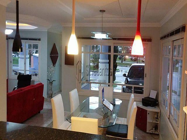 Casa de condomínio para alugar com 4 dormitórios cod:1670311 - Foto 13