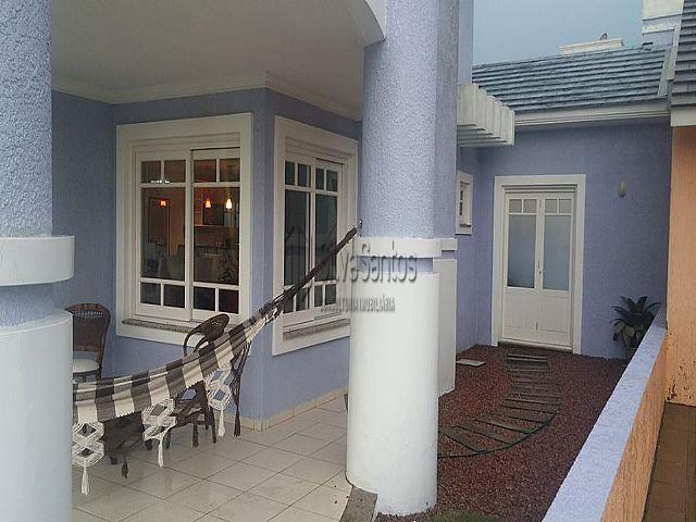 Casa de condomínio para alugar com 4 dormitórios cod:1670311 - Foto 9