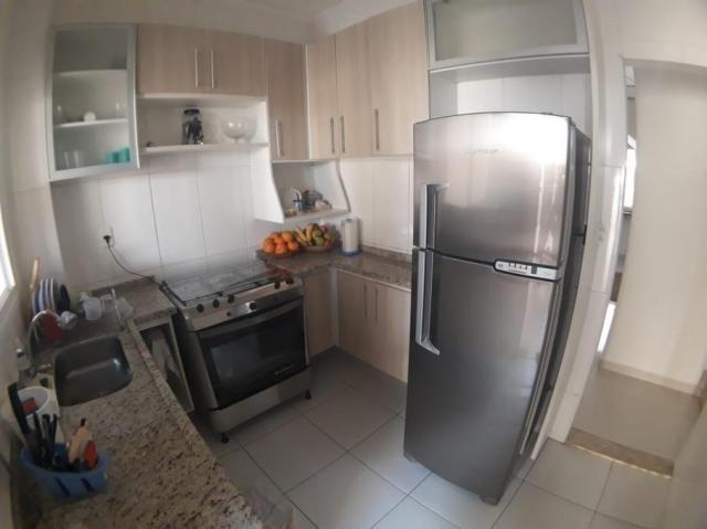 Casa de condomínio à venda com 3 dormitórios em Jardim primavera, Jacareí cod:55773