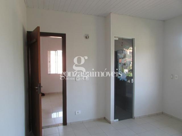 Casa para alugar com 2 dormitórios em Vila gilcy, Campo largo cod: * - Foto 8