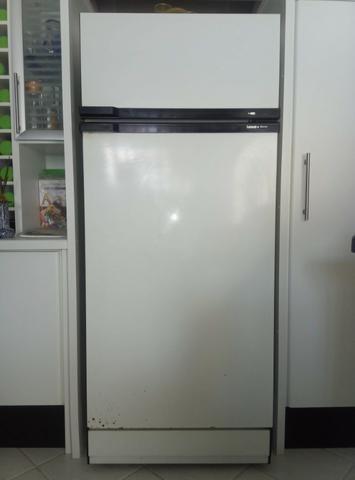 Refrigerador Geladeira Consul Biplex
