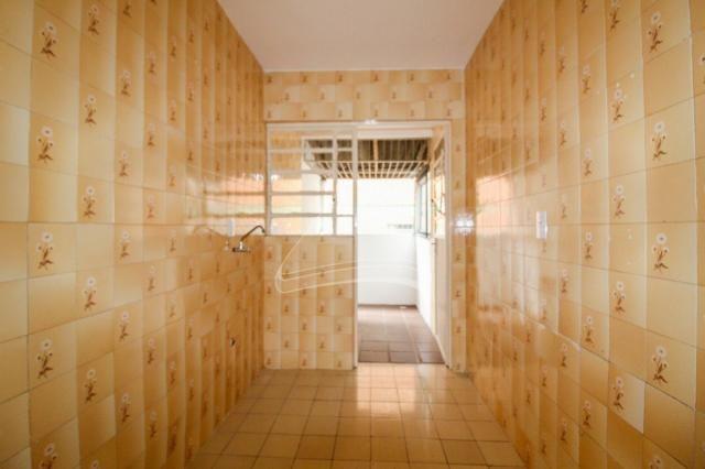 Apartamento para alugar com 1 dormitórios em Centro, Passo fundo cod:13461 - Foto 5