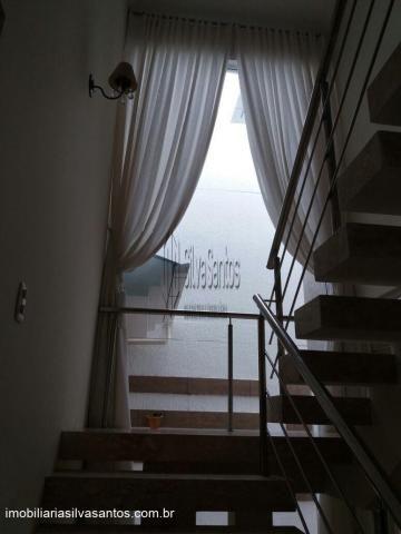 Casa de condomínio à venda com 4 dormitórios em Condado de capão, Capão da canoa cod:CC193 - Foto 14