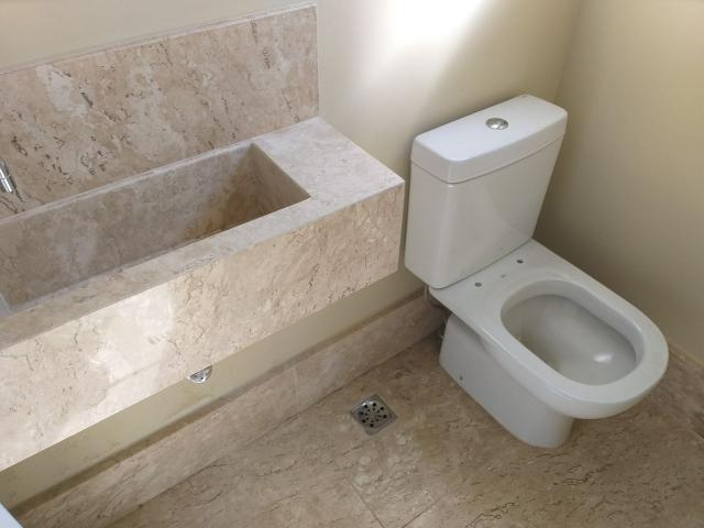 Apartamento aluguel 4 quartos no buritis com suíte 3 vagas - Foto 4