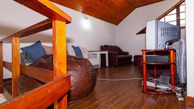 Apartamento à venda com 2 dormitórios em Vila abernéssia, Campos do jordão cod:55874 - Foto 13