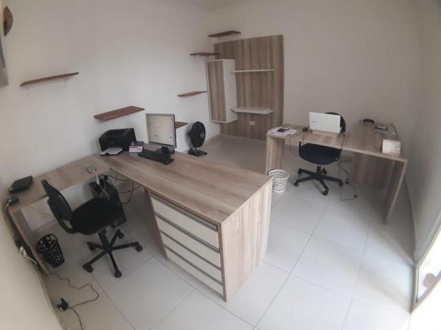 Casa de condomínio à venda com 3 dormitórios em Jardim primavera, Jacareí cod:55773 - Foto 7