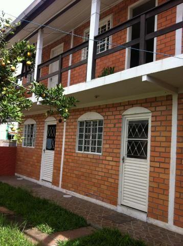 Apartamento 1 Dormitorio - Morada do vale 3/Gravatai - Foto 13