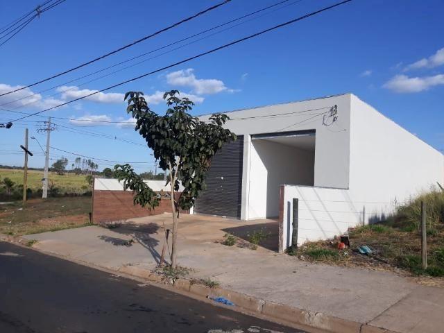 Loja comercial para alugar em Loteamento residencial pequis, Uberlândia cod:875310 - Foto 4