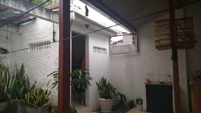 Oportunidade em Piedade casa com 03 qts sendo 01 suite - Foto 12