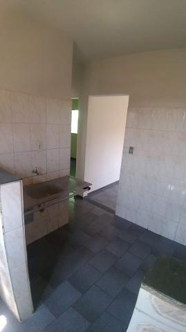Apartamento para alugar com 2 dormitórios em São salvador, Belo horizonte cod:V971 - Foto 6