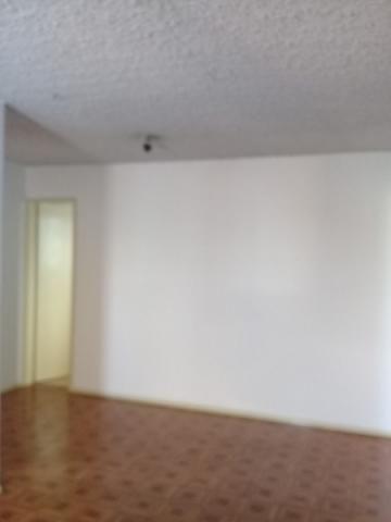 Apartamento para alugar com 2 dormitórios em Sao jose, Caxias do sul cod:10553 - Foto 3