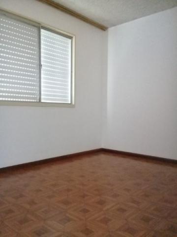 Apartamento para alugar com 2 dormitórios em Sao jose, Caxias do sul cod:10553 - Foto 5