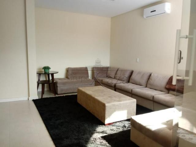 Casa de condomínio à venda com 3 dormitórios cod:V31332SA - Foto 15