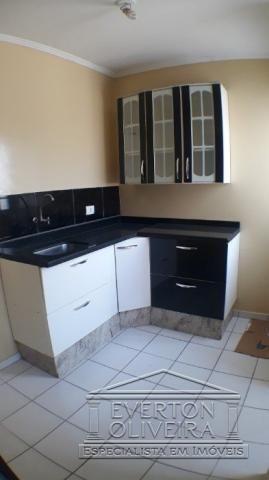 Apartamento a venda no jardim novo amanhecer - jacareí ref: 11086 - Foto 9