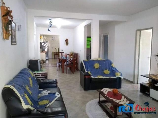 Casa no aruan em caraguatatuba - Foto 3