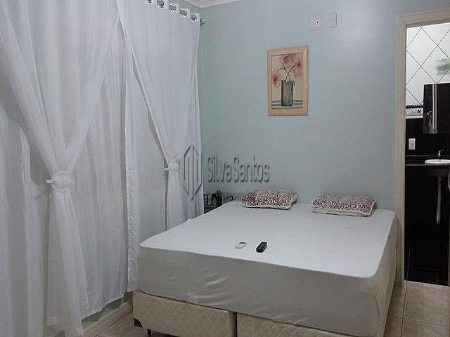 Casa de condomínio para alugar com 4 dormitórios cod:1670311 - Foto 12