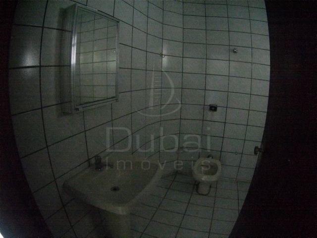 8002 | apartamento para alugar com 3 quartos em jardim américa, maringá - Foto 7