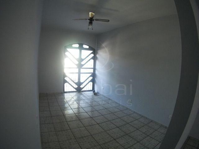 8002 | apartamento para alugar com 3 quartos em jardim américa, maringá - Foto 5