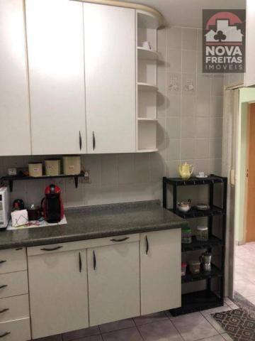 Apartamento à venda com 2 dormitórios cod:AP4844 - Foto 3