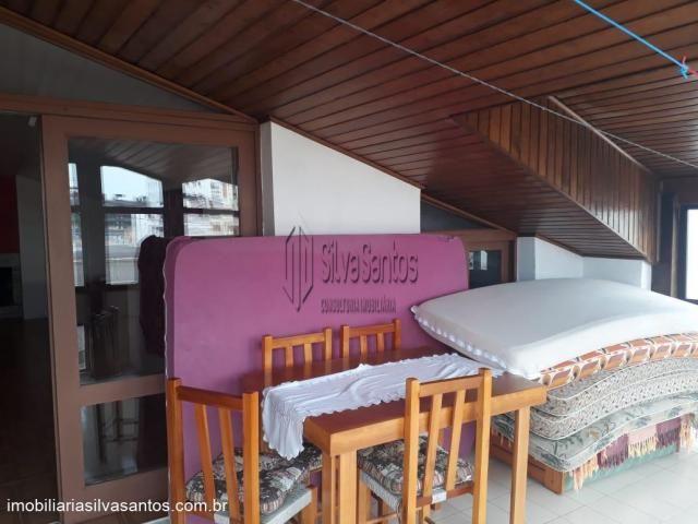 Apartamento para alugar com 2 dormitórios em Centro, Capão da canoa cod:16705314 - Foto 4