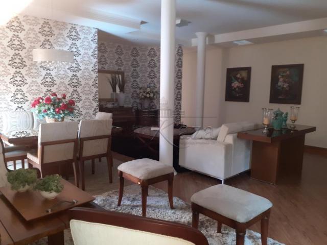 Casa à venda com 3 dormitórios em Jardim satelite, Sao jose dos campos cod:V31435SA - Foto 7