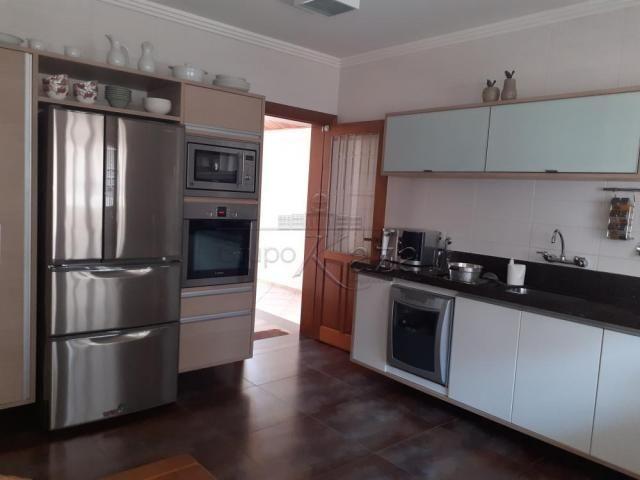 Casa à venda com 3 dormitórios em Jardim satelite, Sao jose dos campos cod:V31435SA - Foto 12