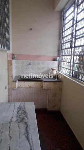 Casa à venda com 3 dormitórios em Glória, Belo horizonte cod:769221 - Foto 9