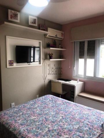 Casa de condomínio à venda com 4 dormitórios em Condado de capão, Capão da canoa cod:CC173 - Foto 4