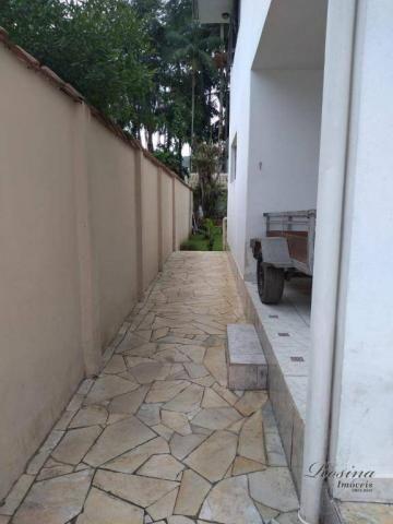Linda Casa em alvenaria próximo a Rua Xv de Morretes/Pr - Foto 6