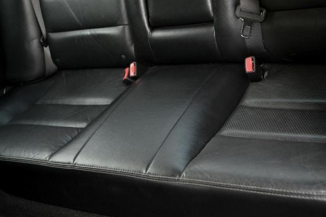 Ford Fusion SEL, estado de Semi-Novo, Parcelo em até 12X Sem Juros - Foto 10